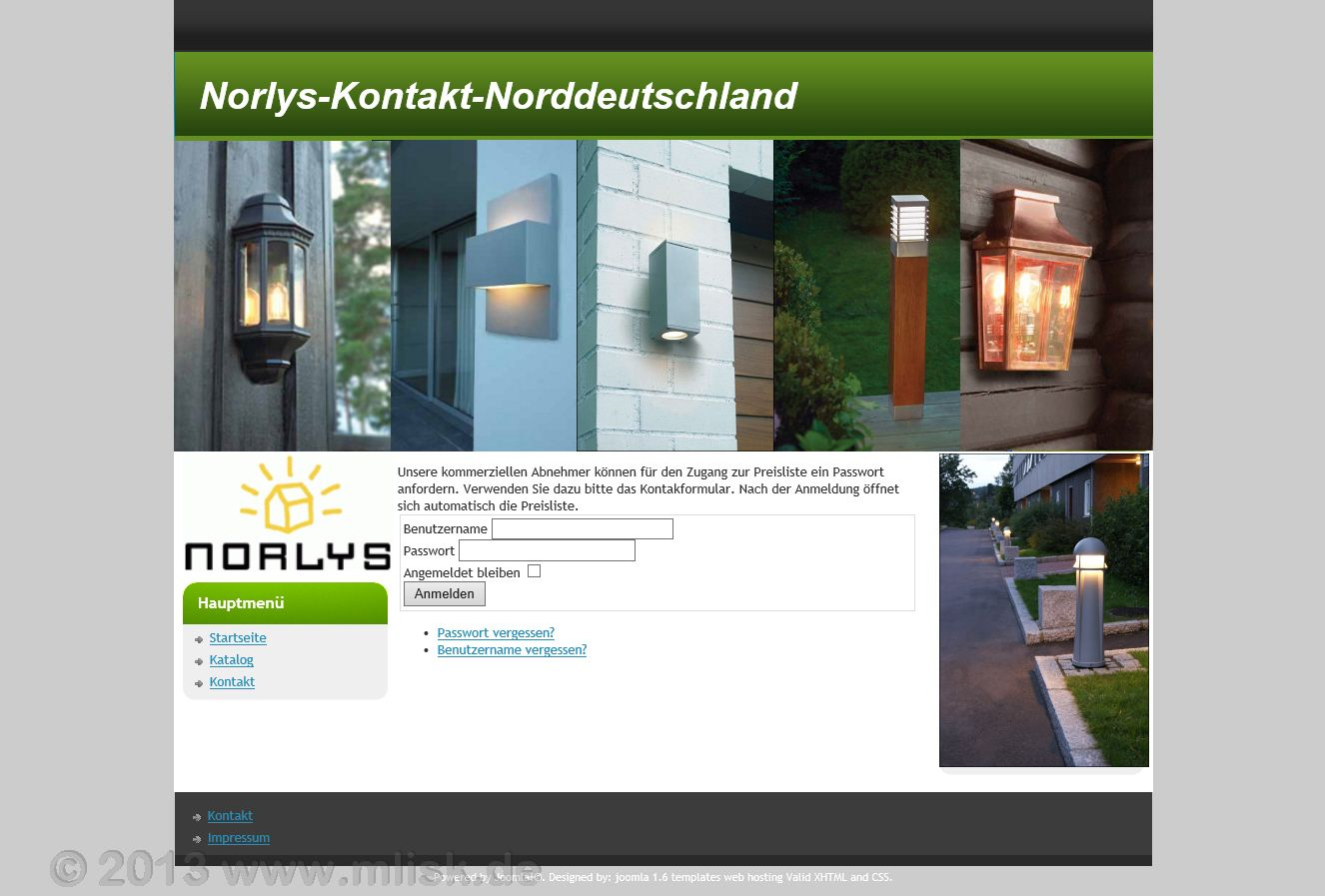 Norlys03.jpg