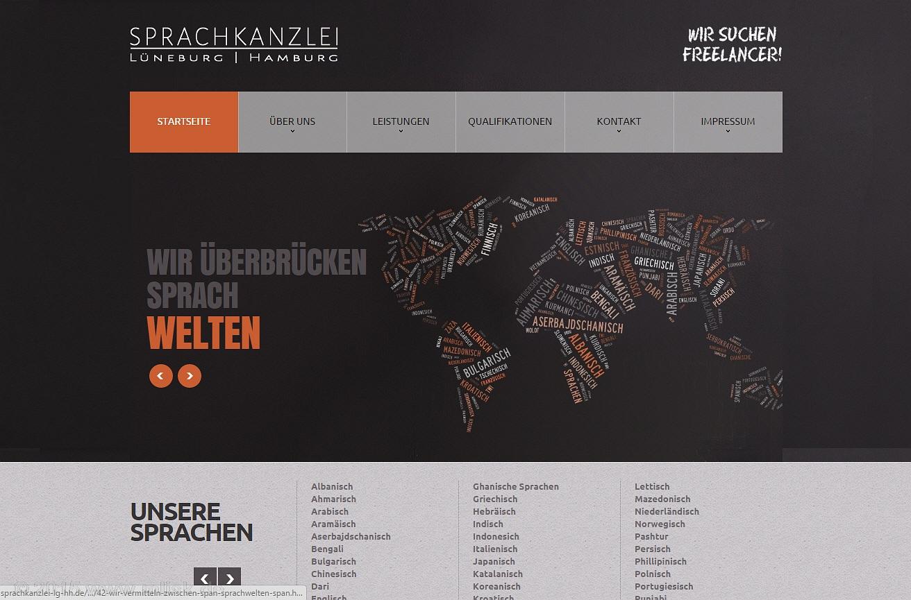 Sprachkanzlei01.jpg