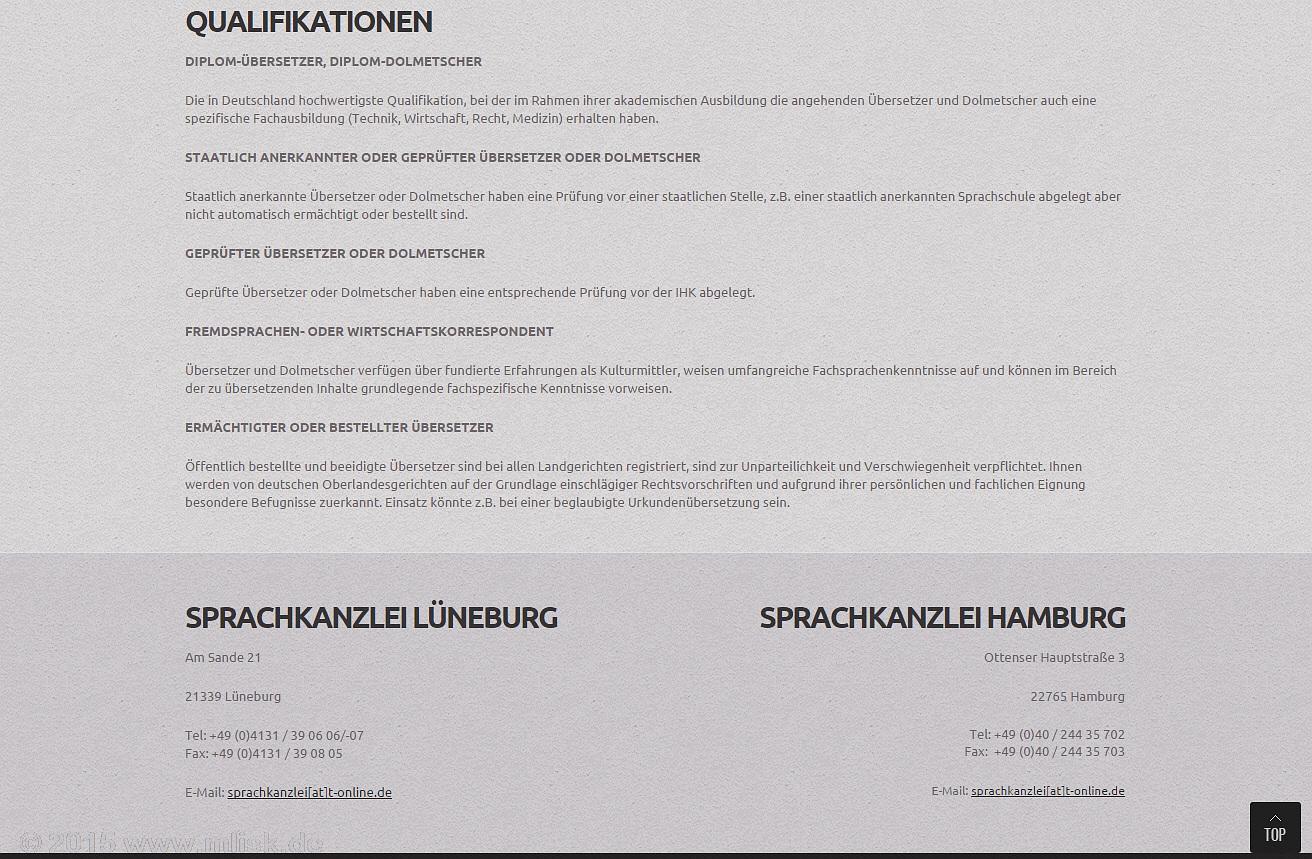 Sprachkanzlei05.jpg
