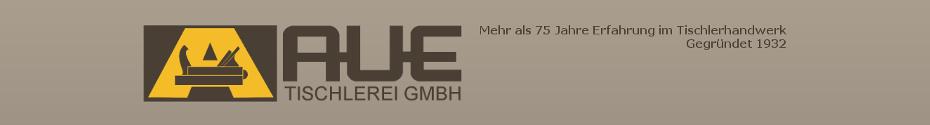 aue-Logo.png