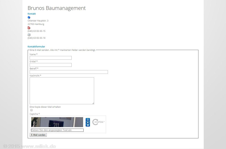 BrunosBM07.jpg