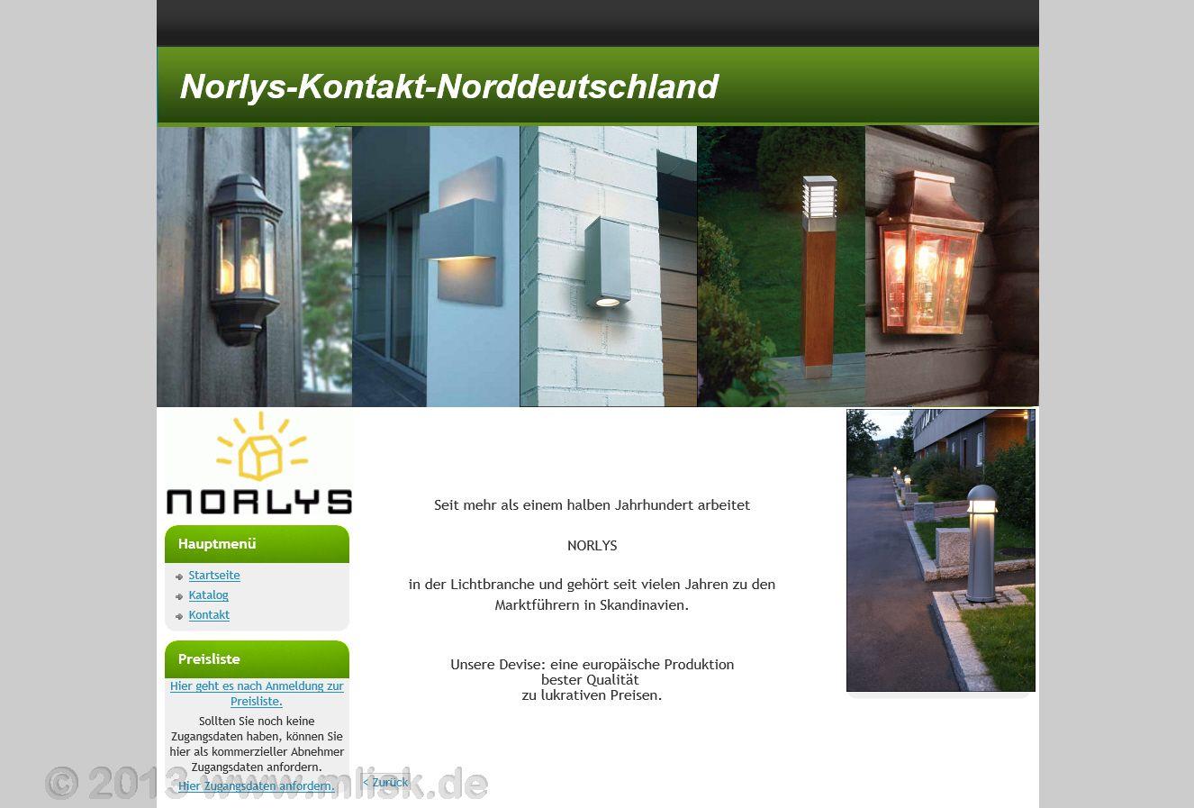Norlys04.jpg
