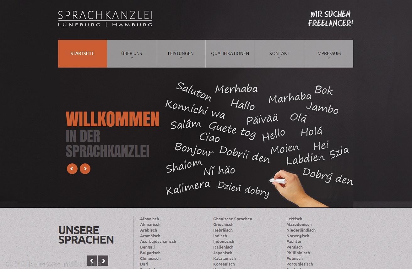 Sprachkanzlei02.jpg